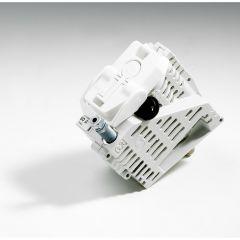 Capot de protection IP 2X photo du produit