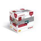DISTRIBOX MACONNERIE P40MM photo du produit