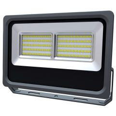 TORNADO 2 PROJ LED 80W 4000K I photo du produit
