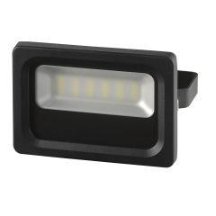 TORNADO 2 PROJ LED 10W 4000K I photo du produit