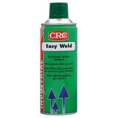 Easy Weld photo du produit