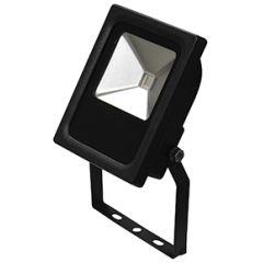 TORNADO PROJ LED RGB 20W IP65 photo du produit