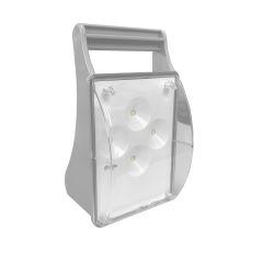 LP 50 LED photo du produit