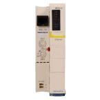 ETHERNET MB TCP IP NIM ST photo du produit