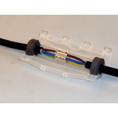 Jonction BT 92NBA3C avec Conne photo du produit