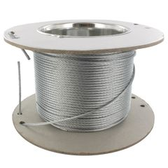 Cable 7 brins 1.5 mm x 150m photo du produit