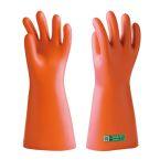 gants isolants mecaniques cei photo du produit