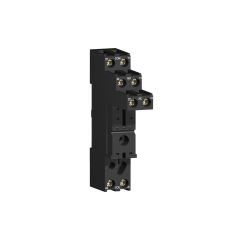 embase RSB 10A connect a vis photo du produit