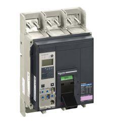 SD NS1000 L 3P FIXE MIC 5.A photo du produit