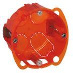 BATIBOX MULTI-MAT 1POSTE P40MM photo du produit