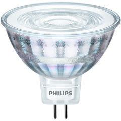 CorePro LED spot ND 5-35W MR16 photo du produit