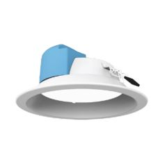 DOWNLIGHT 23W-110-4000K-1900lm photo du produit