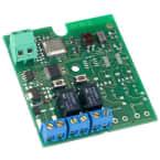 recepteur radio xr2 868  bican photo du produit