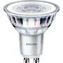 Corepro LEDspot 4.6-50W GU10 8 photo du produit