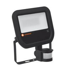 PROJECTEUR LED 50W-4000K S photo du produit