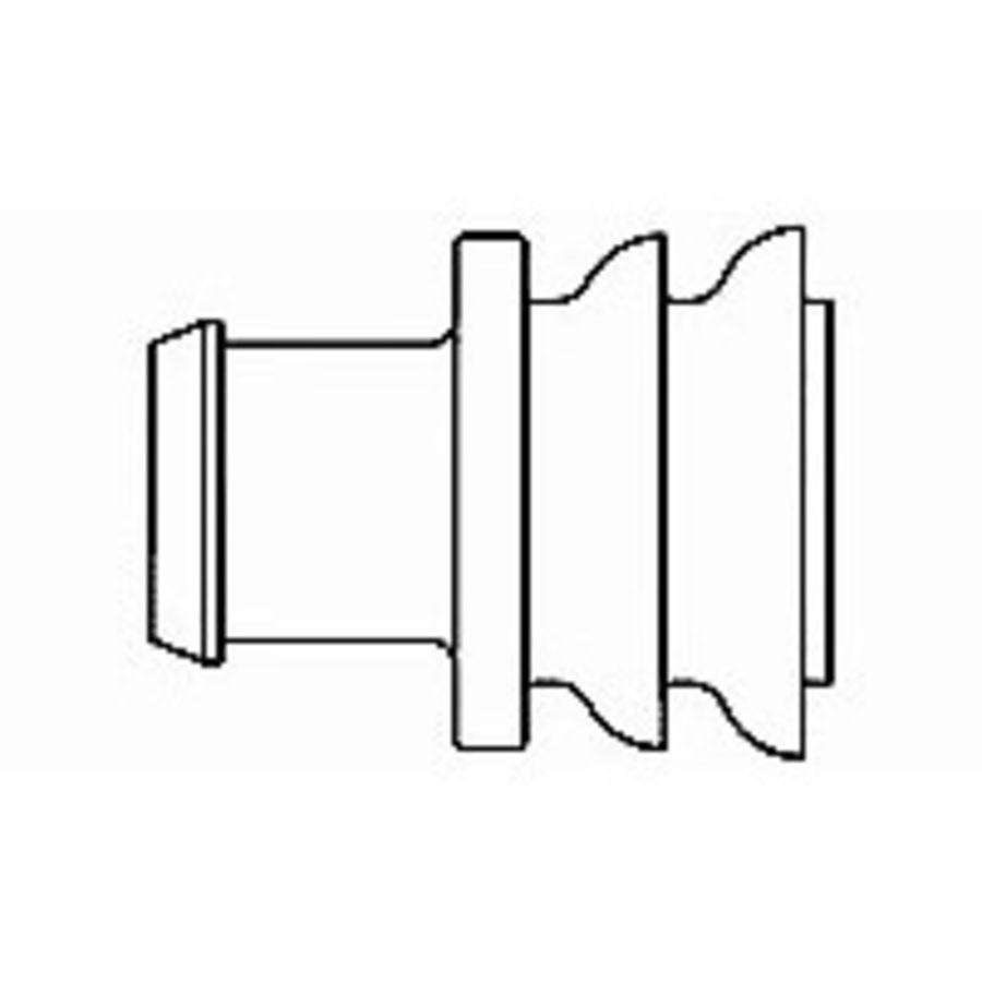 Kinstecks 15PCS SPL-2 Lever-Nut Conducteur Connecteur /à Ecrou /à Levier Rapide Connecteur de Fil de C/âble Bornes de Connexion Automatique pour Fils Flexibles toronn/és Solides /électriques