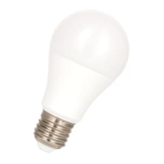 Ecobasic LED A60 E27 6W 2700K photo du produit
