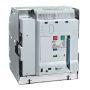 DMX3-I 4000 DEBROCH. 4P 4000 A photo du produit
