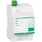 Ethernet C 20 PowerTag app tel photo du produit