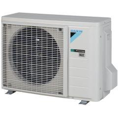 U.E Optim Heating 3 kW - R32 photo du produit