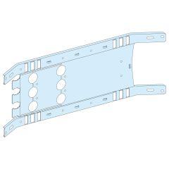 PLAT.3-4 NS-INS250 V.FIXE photo du produit
