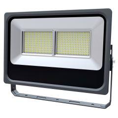 TORNADO 2 PROJ LED 200W 3000K photo du produit