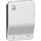 SMART WALLBOX T2S RFID photo du produit