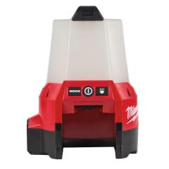 M18 TAL-0 - Eclairage LED photo du produit
