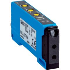 Amplificateurs a fibres optiqu photo du produit