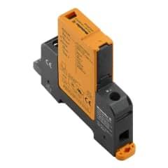 VPU AC I 1 R 300-12.5 photo du produit
