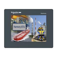 HMISTU term tactile - 5,7p photo du produit