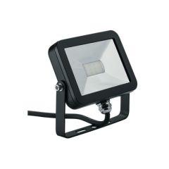 ALICE LED FL IP65 20W 840 photo du produit