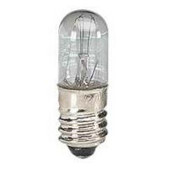LAMPE E10 24V 3W photo du produit