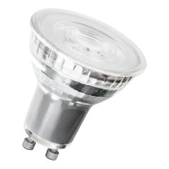 TUN LED Precise GU10 PAR16 240 photo du produit