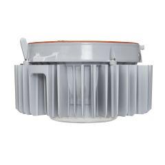 Lant LED mod Z2 17Klm BF D W photo du produit