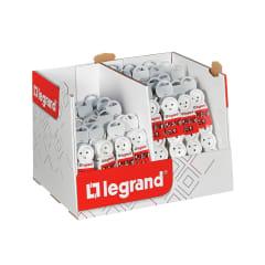 MINI BOX MOES 3-5 PUITS photo du produit