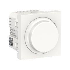 Variateur rot Bluetooth blanc photo du produit