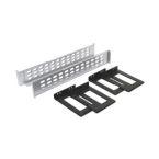 Kit rack onduleur 3-5-8-10kVA photo du produit