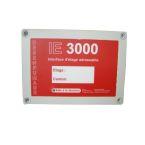 IE3000 photo du produit