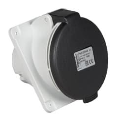 SOC PR IN 32A IP44 500 4P photo du produit