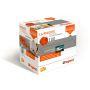 DISTRIBOX MULTIMAT P40MM X100 photo du produit