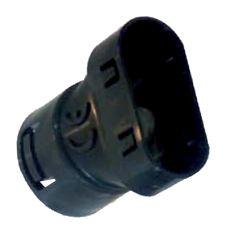 MANCHON FACILOFLEX 29x12 - ICT photo du produit