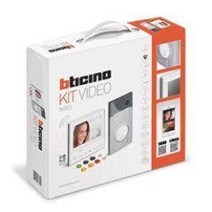 KIT CLASSE 300 X13E L3000 B photo du produit
