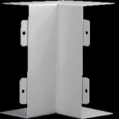 Angle Int LFS 60150 Zing photo du produit