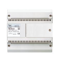 VSE-301.01-Module intercom photo du produit