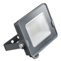 TORNADO RESI PROJ LED 50W 3000 photo du produit