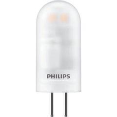 CorePro LEDcapsuleLV 0.9-10W G photo du produit