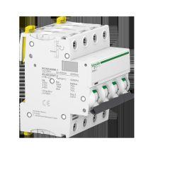 IC60N DISJ 4P 2A COURBE C photo du produit