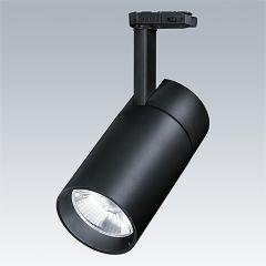 TONIC SPOT LED2800-930 MT3 FL photo du produit