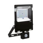 Proj LED UGHO 20w detection photo du produit